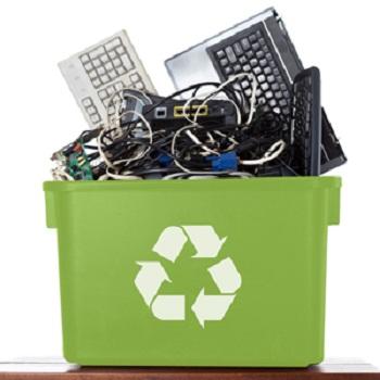 reciclagem-eletronicos